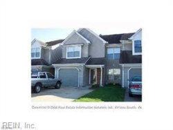 Photo of 3013 Saville Garden Way, Virginia Beach, VA 23453 (MLS # 10254318)
