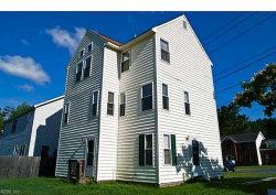 Photo of 3132 Bromay Street, Chesapeake, VA 23321 (MLS # 10259102)