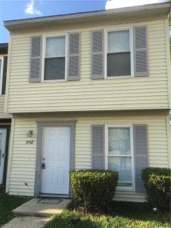 Photo of 3707 Sugar Creek Circle, Portsmouth, VA 23703 (MLS # 10259654)