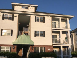 Photo of 4332 Hillingdon Bend, Unit 202, Chesapeake, VA 23321 (MLS # 10259706)