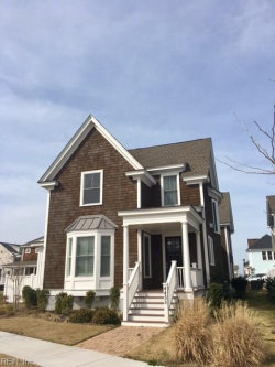 Photo of 4430 Pleasant Avenue, Norfolk, VA 23518 (MLS # 10259759)