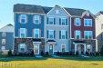 Photo of 3110 Rollie Way, Chesapeake, VA 23323 (MLS # 10259766)