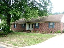 Photo of 312 Christa Drive, Unit B, Chesapeake, VA 23322 (MLS # 10259803)