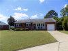 Photo of 1113 Joyce Lee Circle, Hampton, VA 23666 (MLS # 10259915)