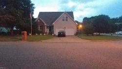 Photo of 123 Plainfield Drive, Newport News, VA 23602 (MLS # 10259924)