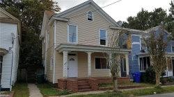 Photo of 204 Lee Street, Suffolk, VA 23434 (MLS # 10260009)
