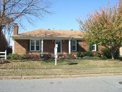 Photo of 940 Hanbury Court, Chesapeake, VA 23322 (MLS # 10260382)