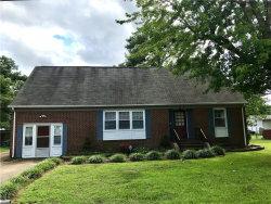 Photo of 133 Raymond Drive, Hampton, VA 23666 (MLS # 10260397)