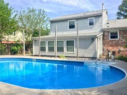 Photo of 19 Bickfield Drive, Hampton, VA 23666 (MLS # 10260452)