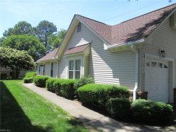 Photo of 1305 Fairways Lookout, Unit A, Chesapeake, VA 23320 (MLS # 10260474)