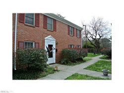 Photo of 311 North Street, Unit 11, Portsmouth, VA 23704 (MLS # 10260645)