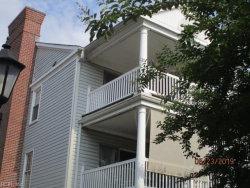 Photo of 343 London Street, Portsmouth, VA 23704 (MLS # 10260861)