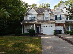 Photo of 7003 Darby Court, Suffolk, VA 23435 (MLS # 10260939)