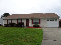 Photo of 2913 Steed Court, Chesapeake, VA 23323 (MLS # 10266430)