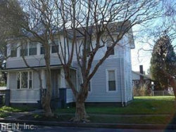 Photo of 933 Oaklawn Avenue, Unit 1, Norfolk, VA 23504 (MLS # 10266627)