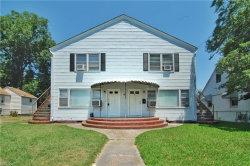 Photo of 10 Aylwin Crescent, Unit 1, Portsmouth, VA 23702 (MLS # 10270297)
