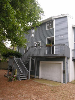 Photo of 224 82nd Street, Virginia Beach, VA 23451 (MLS # 10270439)