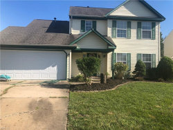 Photo of 1116 Northvale Drive, Virginia Beach, VA 23464 (MLS # 10270479)