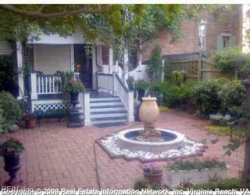 Photo of 418 Crawford Street, Portsmouth, VA 23704 (MLS # 10270970)