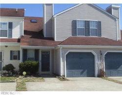 Photo of 168 E Wexford Drive, Suffolk, VA 23434 (MLS # 10271269)