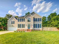 Photo of 1308 Strayhan Way, Chesapeake, VA 23322 (MLS # 10271278)