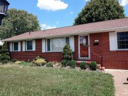 Photo of 23 Prince George Drive, Hampton, VA 23669 (MLS # 10271319)