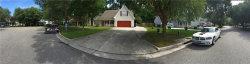 Photo of 3744 Spruce Circle, Virginia Beach, VA 23452 (MLS # 10271467)