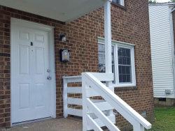 Photo of 505 Lee Street, Unit B, Hampton, VA 23669 (MLS # 10277836)