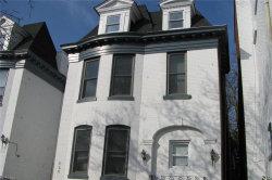 Photo of 520 W Olney Road, Unit 2, Norfolk, VA 23507 (MLS # 10277885)