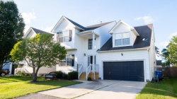 Photo of 306 Dunn Street, Chesapeake, VA 23320 (MLS # 10277913)