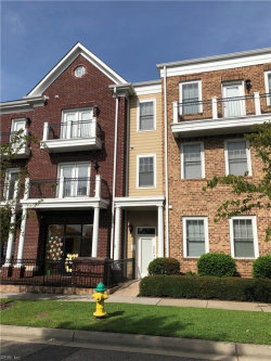 Photo of 901 Godfrey Avenue, Unit G2, Norfolk, VA 23504 (MLS # 10277955)