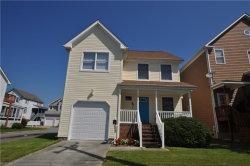 Photo of 1604 W. Ocean View Avenue, Norfolk, VA 23503 (MLS # 10277991)