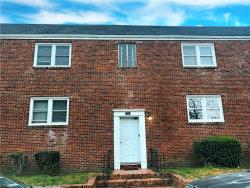 Photo of 1874 Kingston Avenue, Unit 4, Norfolk, VA 23503 (MLS # 10281657)