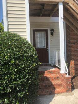 Photo of 439 Lester Road, Unit 9, Newport News, VA 23601 (MLS # 10281684)
