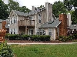 Photo of 422 Lees Mill Drive, Newport News, VA 23608 (MLS # 10281828)