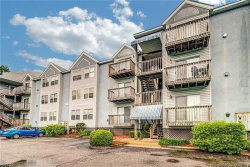 Photo of 1563 N King Street, Unit 114, Hampton, VA 23669 (MLS # 10281839)