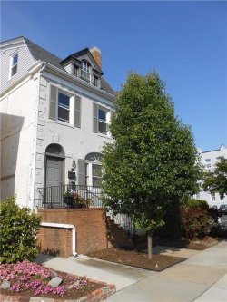 Photo of 526 Boissevain Avenue, Unit 2, Norfolk, VA 23507 (MLS # 10281905)