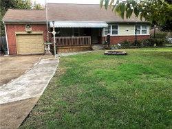 Photo of 1605 Rich Avenue, Norfolk, VA 23518 (MLS # 10282065)