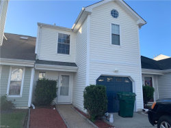 Photo of 116 Squire Reach, Suffolk, VA 23434 (MLS # 10282175)