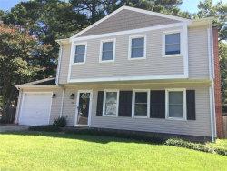 Photo of 980 Red Oak Circle, Newport News, VA 23608 (MLS # 10282461)