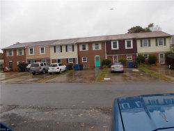 Photo of 547 Barberton Drive, Virginia Beach, VA 23451 (MLS # 10286676)