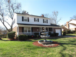 Photo of 354 Eltham Court, Hampton, VA 23669 (MLS # 10286876)