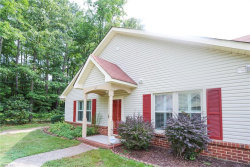 Photo of 32 Hardwood Drive, Hampton, VA 23666 (MLS # 10287398)