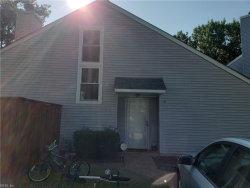 Photo of 4 Madison Chase, Unit 4, Hampton, VA 23666 (MLS # 10287448)