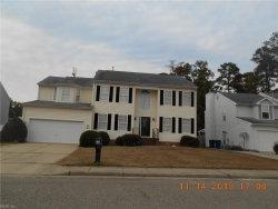Photo of 124 Boxley Boulevard, Newport News, VA 23602 (MLS # 10289978)