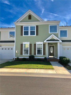 Photo of 208 Cobblestone Reach, Suffolk, VA 23435 (MLS # 10289996)