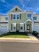 Photo of 208 Cobblestone Reach, Suffolk, VA 23435 (MLS # 10289996)