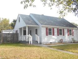 Photo of 1322 Sunset Drive, Norfolk, VA 23503 (MLS # 10290352)