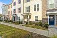 Photo of 607 Consolvo Place, Chesapeake, VA 23324 (MLS # 10290415)