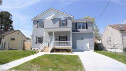 Photo of 6395 Partridge Street, Norfolk, VA 23513 (MLS # 10290417)
